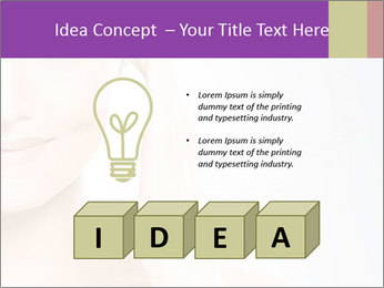 0000082011 PowerPoint Template - Slide 80