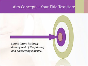 0000082011 PowerPoint Template - Slide 83
