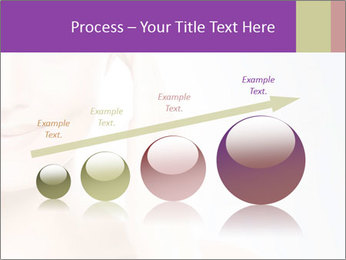 0000082011 PowerPoint Template - Slide 87