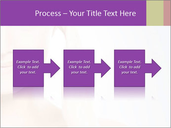 0000082011 PowerPoint Template - Slide 88
