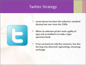 0000082011 PowerPoint Template - Slide 9