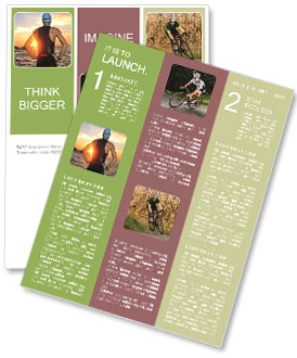 0000082012 Newsletter Templates