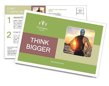0000082012 Postcard Template