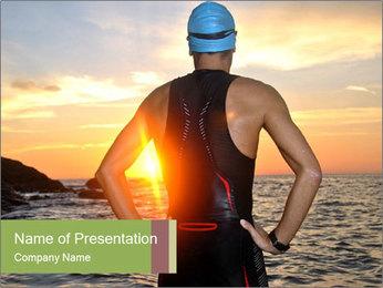 0000082012 PowerPoint Templates - Slide 1