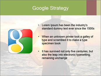 0000082012 PowerPoint Templates - Slide 10