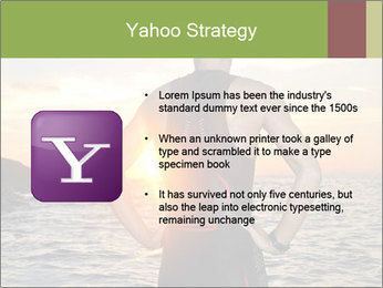 0000082012 PowerPoint Template - Slide 11