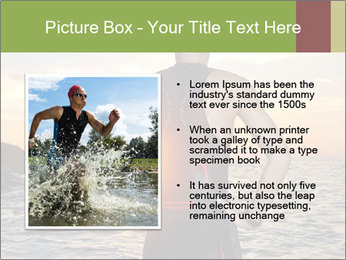 0000082012 PowerPoint Template - Slide 13