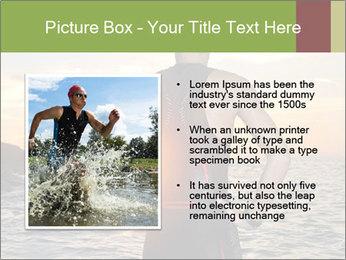 0000082012 PowerPoint Templates - Slide 13