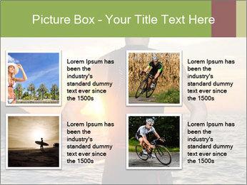 0000082012 PowerPoint Templates - Slide 14
