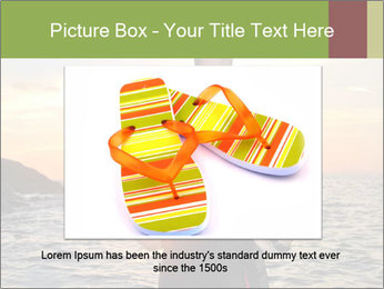 0000082012 PowerPoint Template - Slide 16