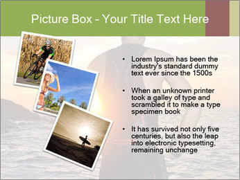 0000082012 PowerPoint Template - Slide 17