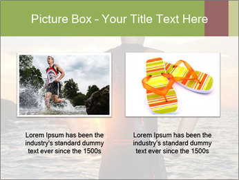 0000082012 PowerPoint Template - Slide 18