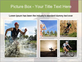 0000082012 PowerPoint Template - Slide 19