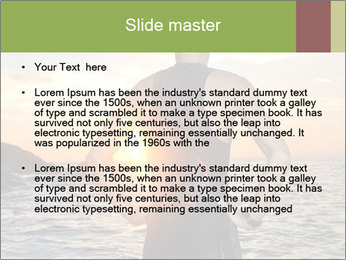 0000082012 PowerPoint Template - Slide 2