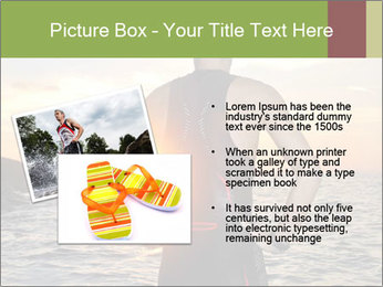 0000082012 PowerPoint Template - Slide 20