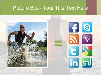 0000082012 PowerPoint Template - Slide 21