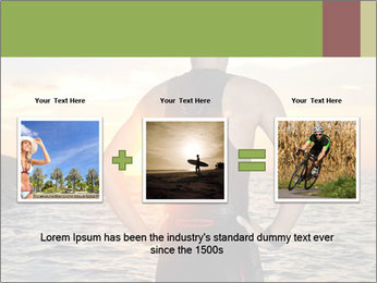 0000082012 PowerPoint Template - Slide 22