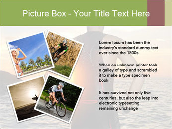 0000082012 PowerPoint Template - Slide 23