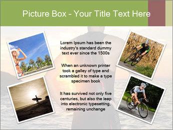 0000082012 PowerPoint Templates - Slide 24