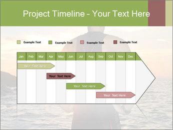 0000082012 PowerPoint Templates - Slide 25