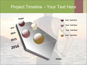 0000082012 PowerPoint Template - Slide 26