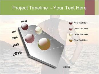 0000082012 PowerPoint Templates - Slide 26