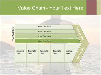 0000082012 PowerPoint Templates - Slide 27