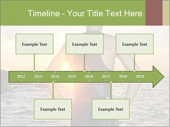 0000082012 PowerPoint Template - Slide 28