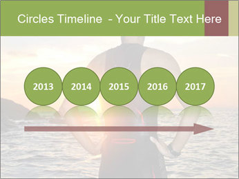 0000082012 PowerPoint Template - Slide 29