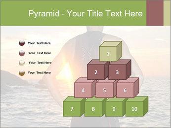 0000082012 PowerPoint Templates - Slide 31