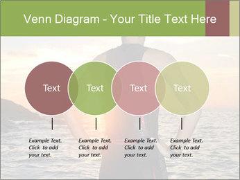 0000082012 PowerPoint Templates - Slide 32