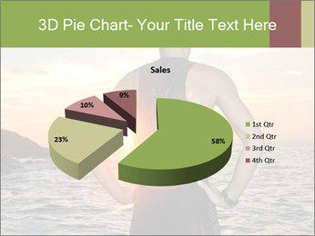 0000082012 PowerPoint Templates - Slide 35