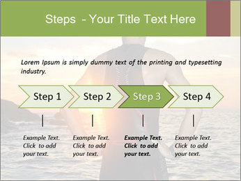 0000082012 PowerPoint Template - Slide 4