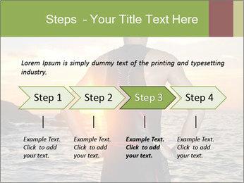 0000082012 PowerPoint Templates - Slide 4