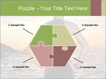 0000082012 PowerPoint Template - Slide 40
