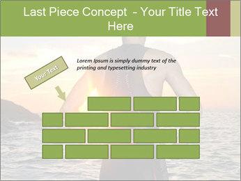 0000082012 PowerPoint Templates - Slide 46