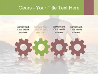 0000082012 PowerPoint Template - Slide 48
