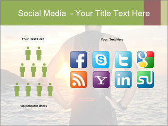 0000082012 PowerPoint Template - Slide 5