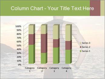 0000082012 PowerPoint Templates - Slide 50