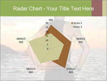 0000082012 PowerPoint Templates - Slide 51