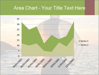 0000082012 PowerPoint Templates - Slide 53