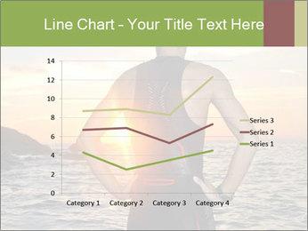 0000082012 PowerPoint Templates - Slide 54