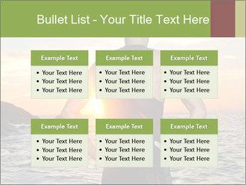 0000082012 PowerPoint Templates - Slide 56