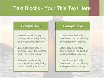 0000082012 PowerPoint Templates - Slide 57