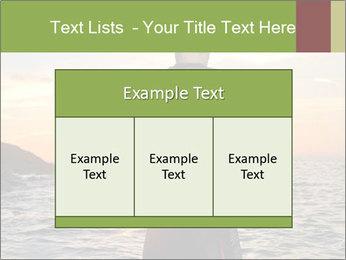 0000082012 PowerPoint Templates - Slide 59