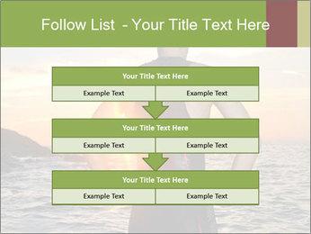 0000082012 PowerPoint Templates - Slide 60