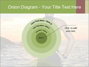 0000082012 PowerPoint Template - Slide 61