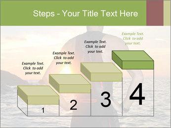 0000082012 PowerPoint Templates - Slide 64