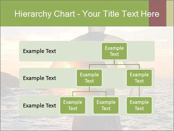 0000082012 PowerPoint Templates - Slide 67