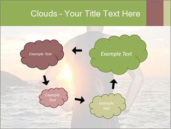 0000082012 PowerPoint Templates - Slide 72